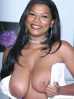 Nude black female celebrities porn