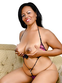 Absolutely agree Sex black Mature
