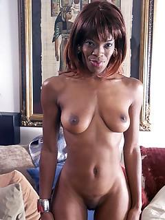 Ugly Black Porn Pics